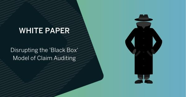 CLQ.BlackBox.WhitePaper.July2020.FeaturedImage