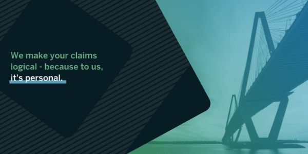 CLQ.Email.Header.600x300.quote